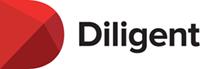 """DILIGENT"""