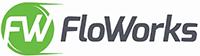 """FLOWORKS"""