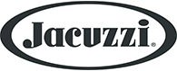 """""""JACUZZI"""""""