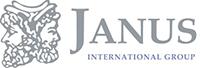 """""""JANUS"""""""