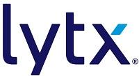 """""""LYTX"""""""