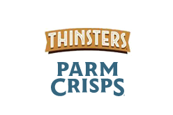 """""""THINSTERS,"""