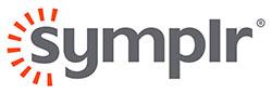 """SYMPLR"""