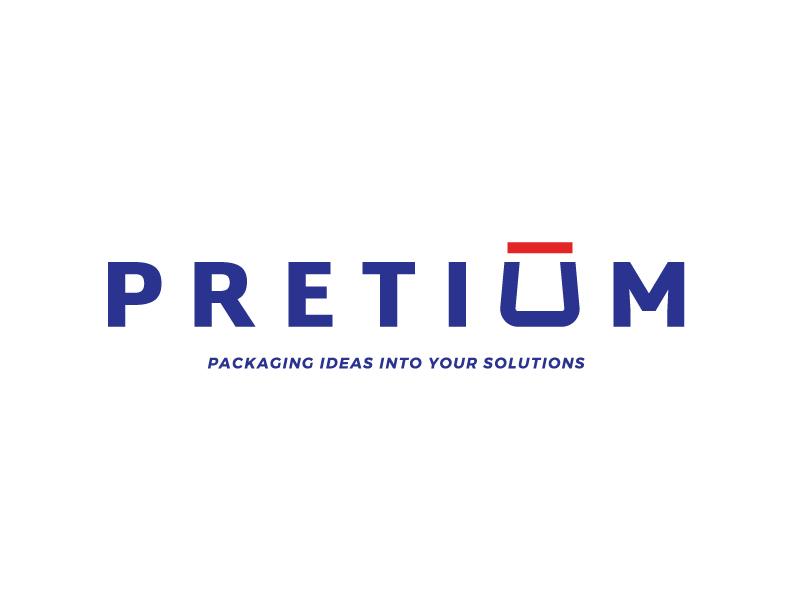 """""""PRETIUM"""""""