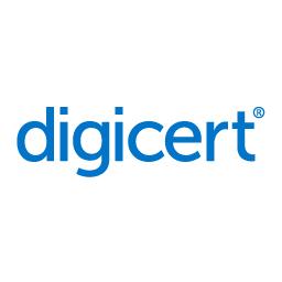 """""""DIGICERT"""""""