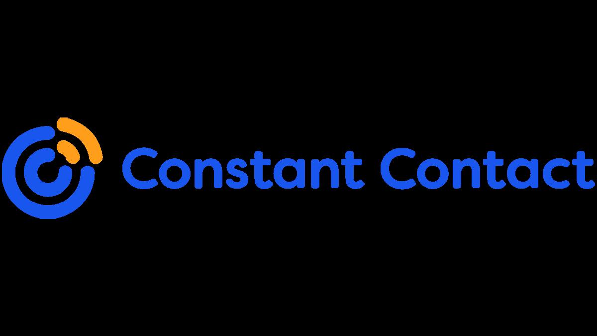 """CONSTANT"